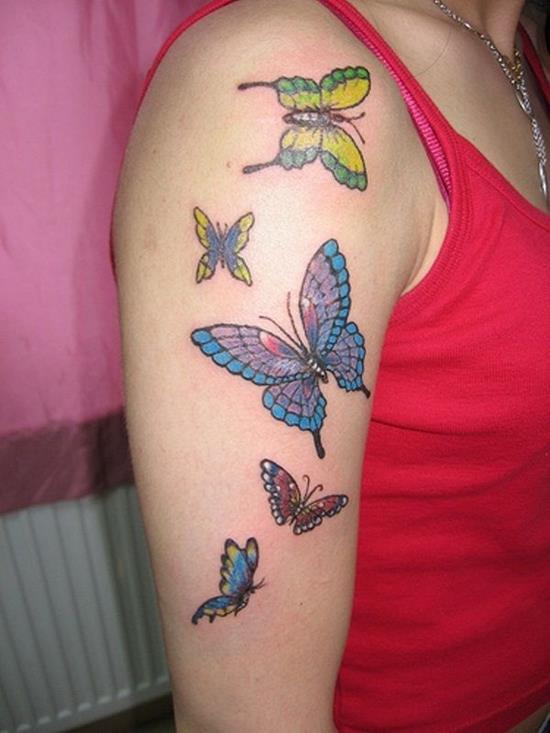 butterfly-tattoos-18