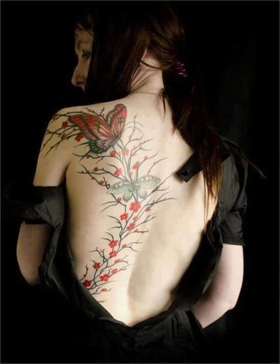 butterfly-tattoos-221