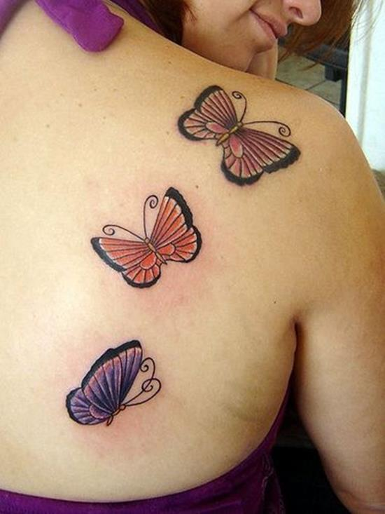 butterfly-tattoos-24