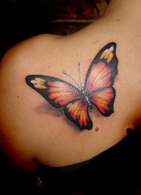 butterfly-tattoos-26