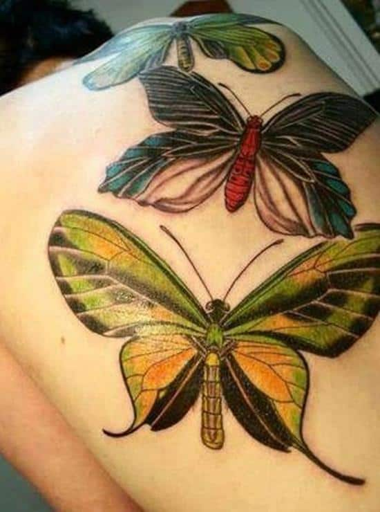 butterfly-tattoos-27
