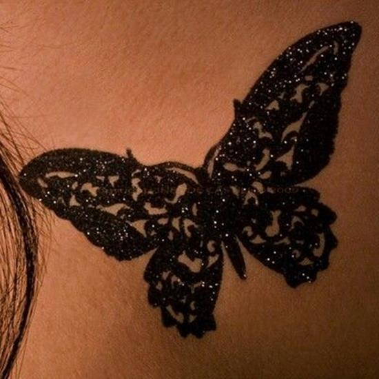 butterfly-tattoos-35