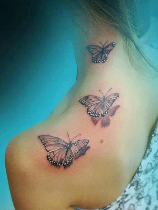 butterfly-tattoos-42