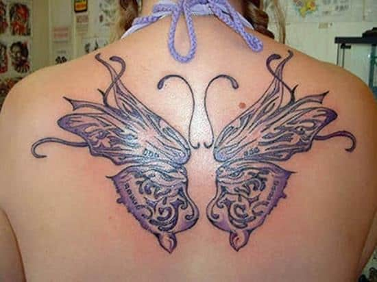 butterfly-tattoos-43