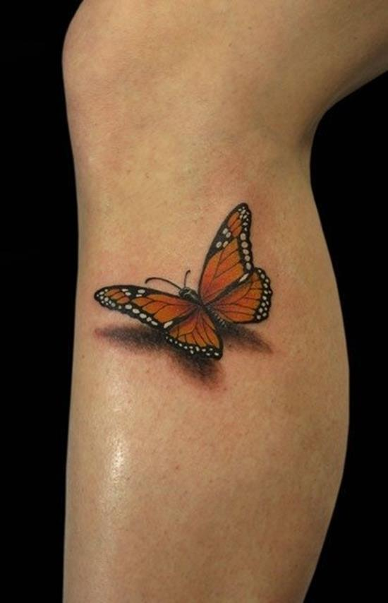 butterfly-tattoos-9