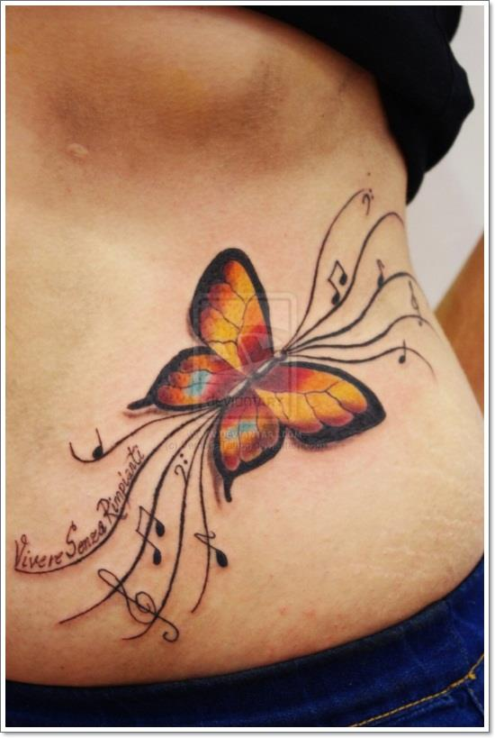 butterfly-tattoos-colour