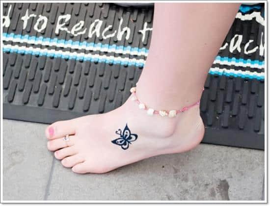 butterfly_tattoo-design
