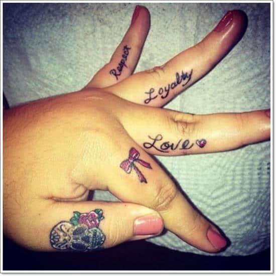 butterfly_tattoo-ideas