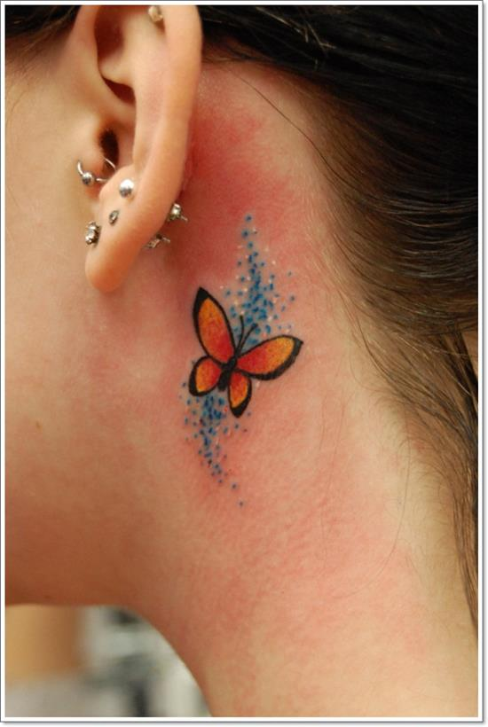 butterfly_tattoo_by_stuntmanmike666-d3i1c98
