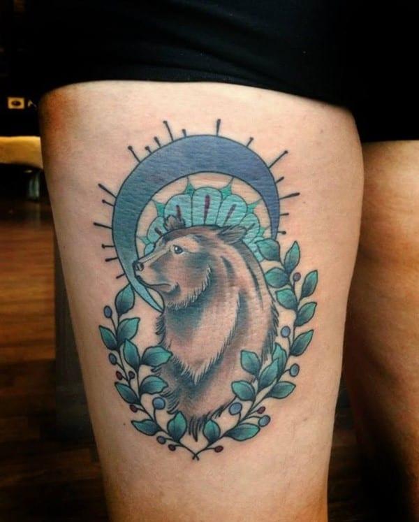by-Kirsten-Holliday-of-Wonderland-Tattoos-Portland-Oregon
