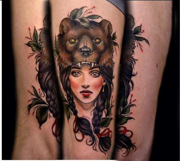 by-Samantha-Smith-Tattoo-Co-Richmond-BC