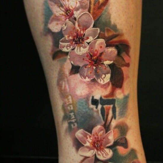 cb_dongkyuleeQ-tattoosFYinktoronto