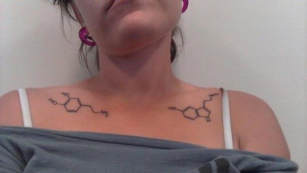 chemical-symbols-collarbone-35
