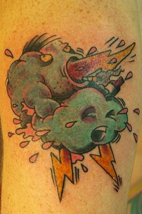 cloud-rape-tattoo