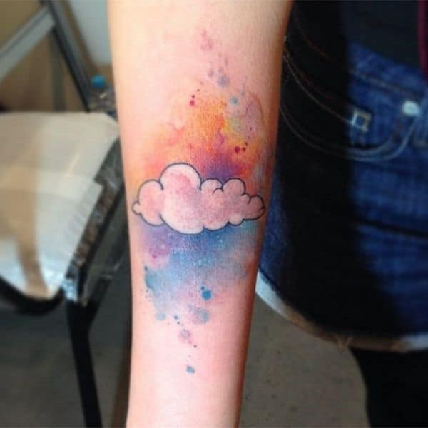 cloud-tattoo-01