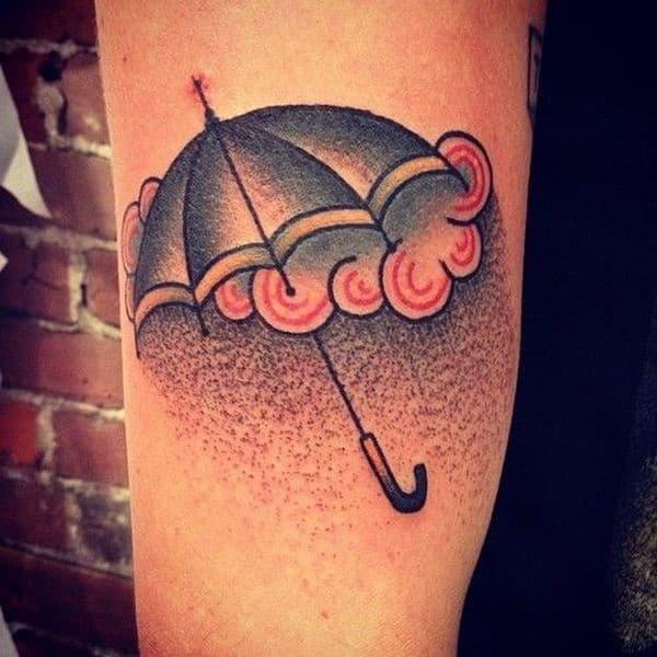 cloud-tattoo-011