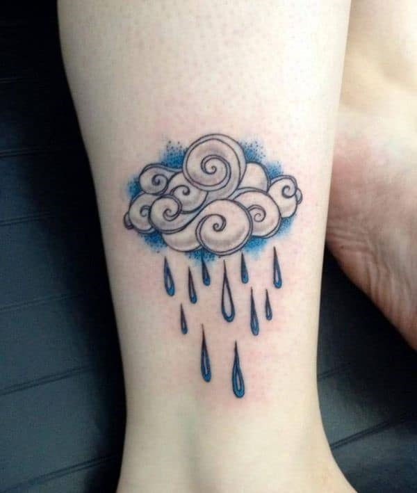 cloud-tattoo-017