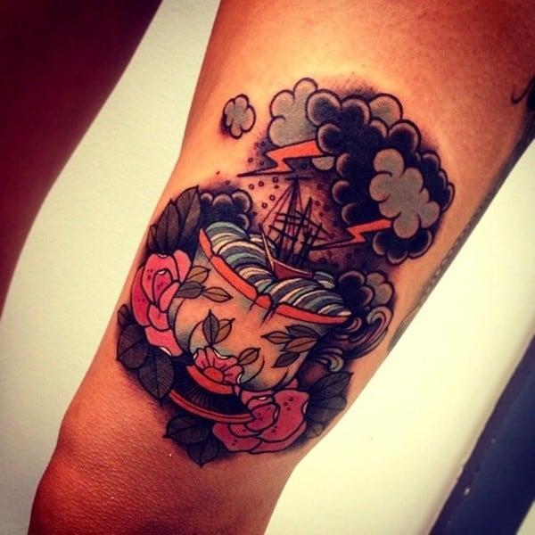 cloud-tattoo-020