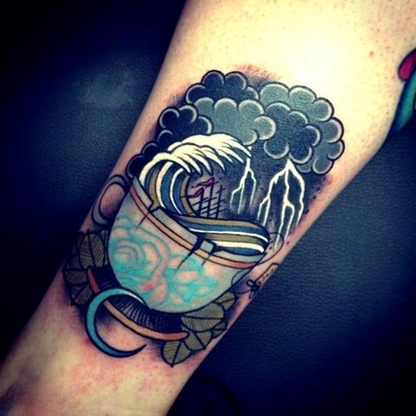 cloud-tattoo-021