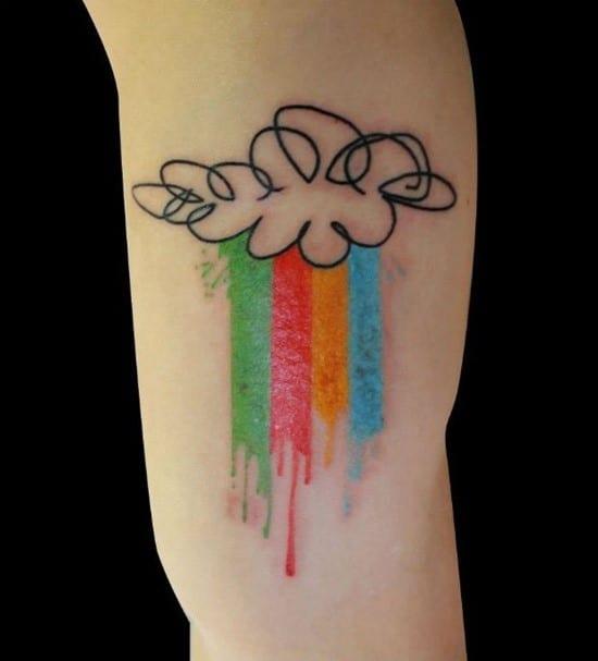 cloud-tattoo-19