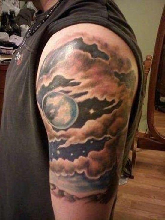cloud-tattoo-29