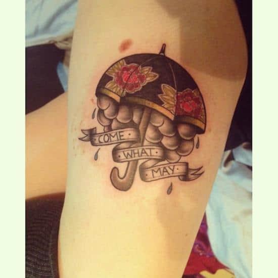 cloud-tattoo-umbrella