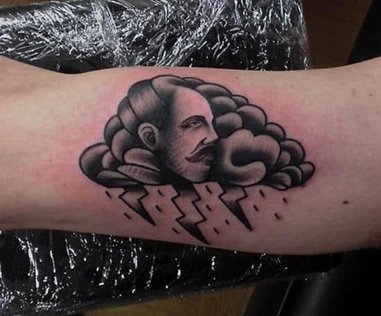 cloud-tattoos-man