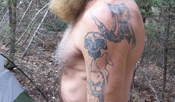 coffee-bob-tattoos