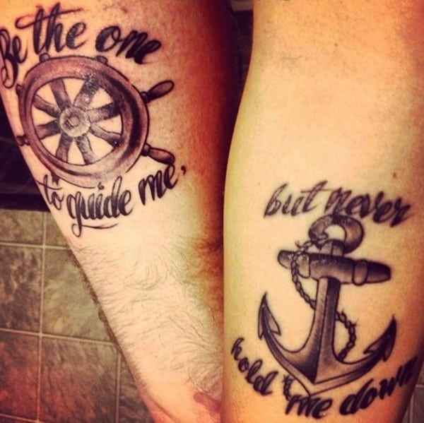 couple-tattoo-ideas