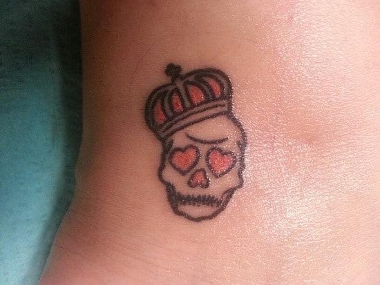 crown-tattoo-1