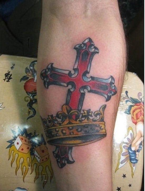 crown-tattoo-10