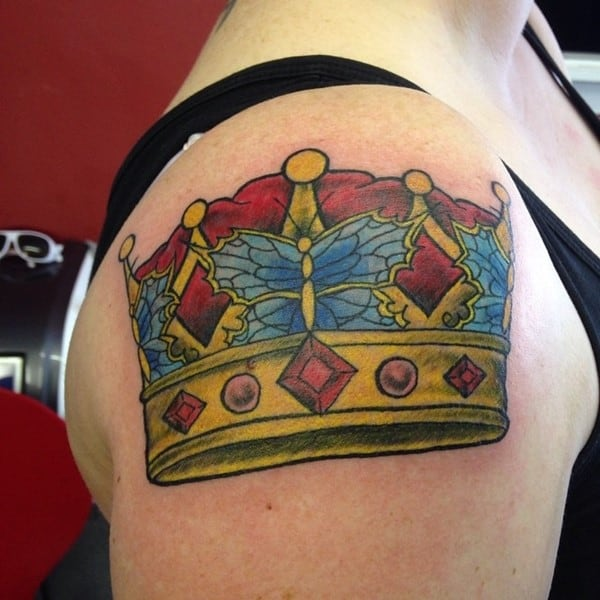 crown-tattoo-10