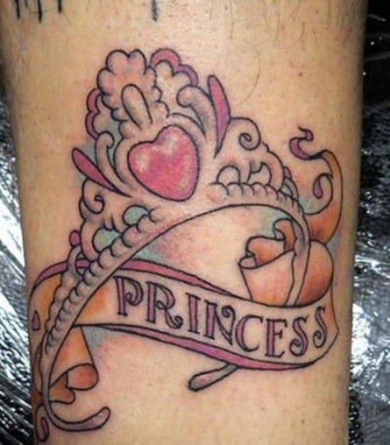 crown-tattoo-13