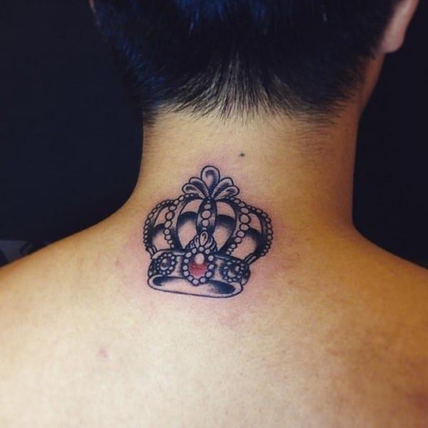 crown-tattoo-2-650x650