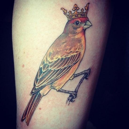 crown-tattoo-20