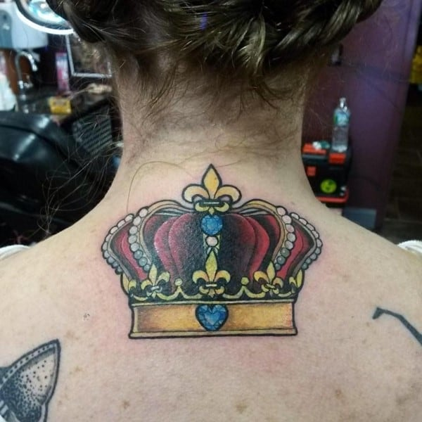 crown-tattoo-21-650x650