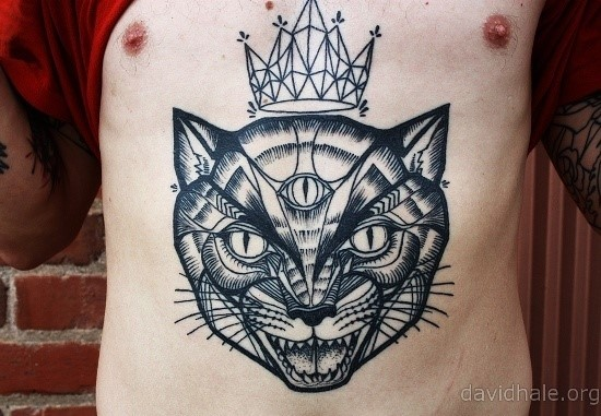 crown-tattoo-22