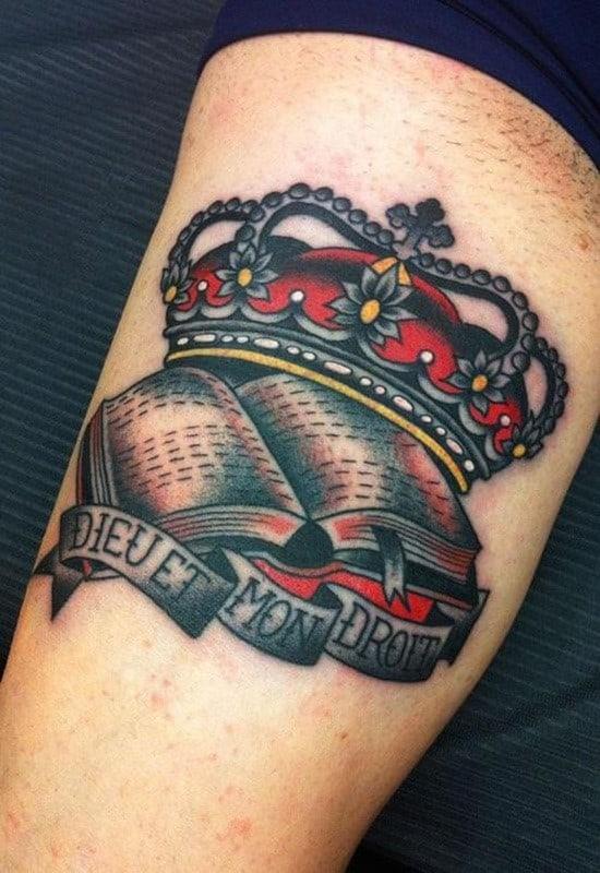 crown-tattoo-24