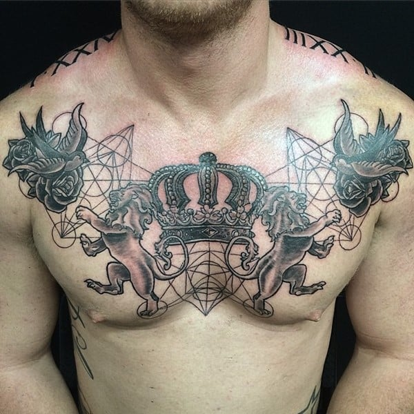 crown-tattoo-24