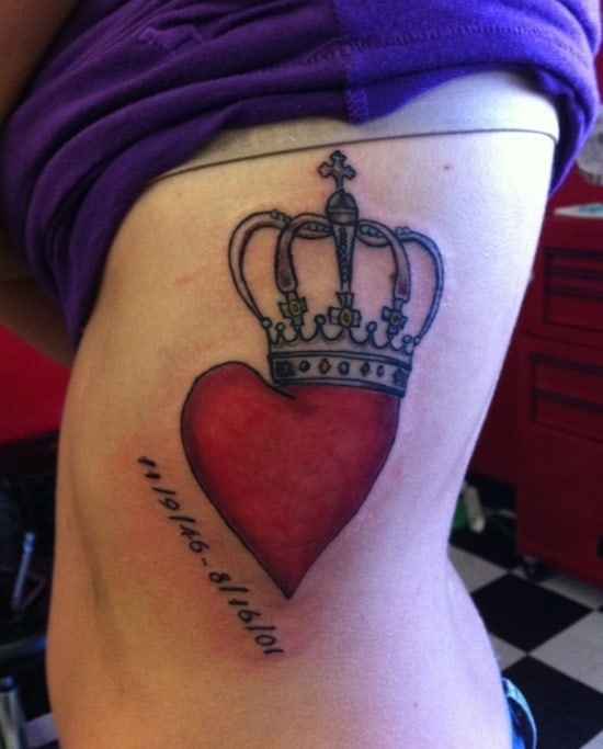 crown-tattoo-26