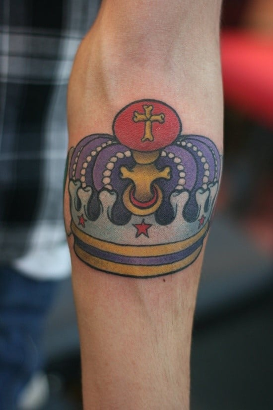 crown-tattoo-29