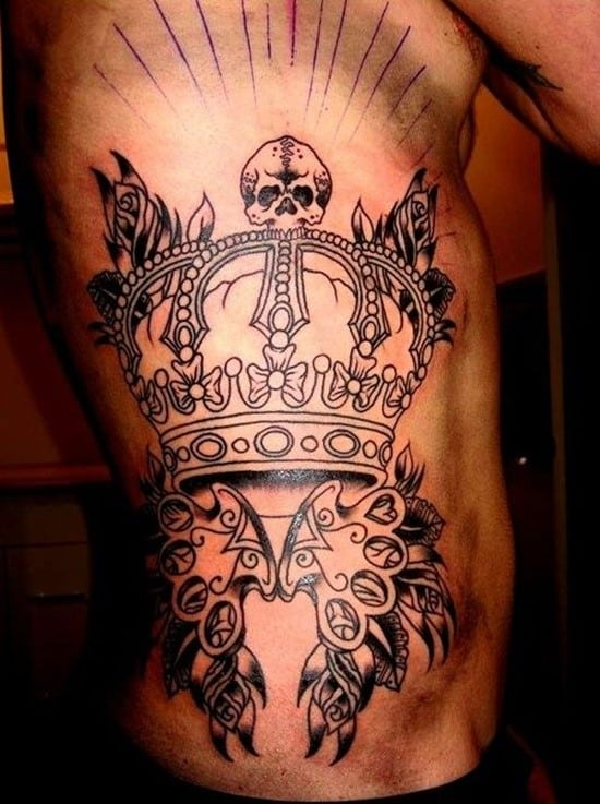 crown-tattoo-3