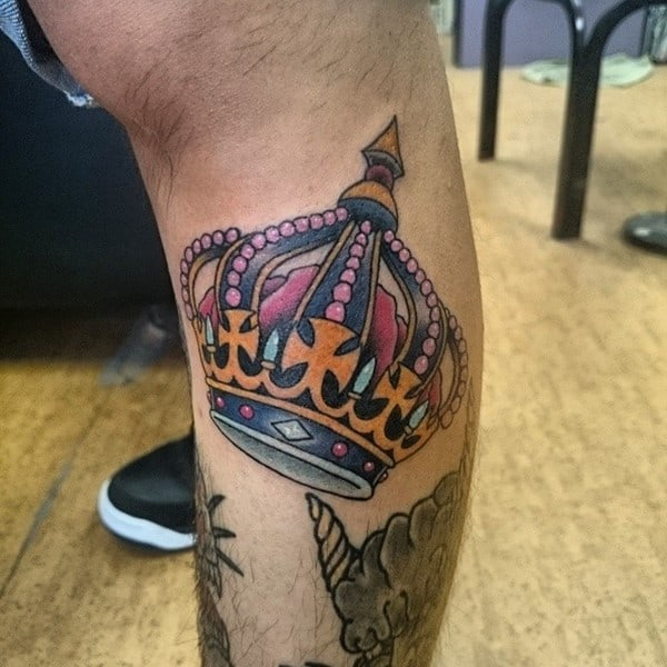 crown-tattoo-33