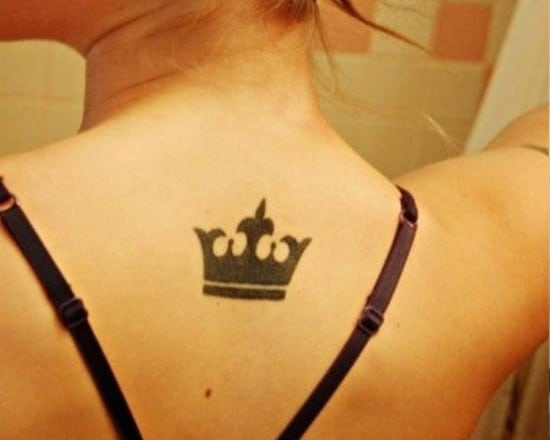 crown-tattoo-5