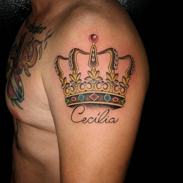 crown-tattoo-6-650x650