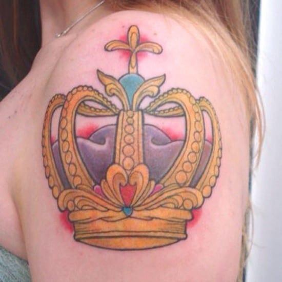 crown-tattoo-6