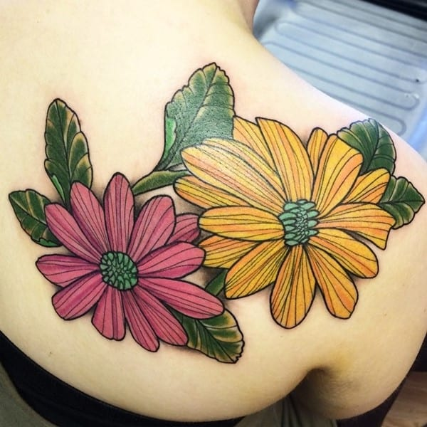 daisy-tattoo-10
