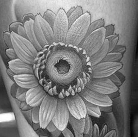 daisy-tattoo-15