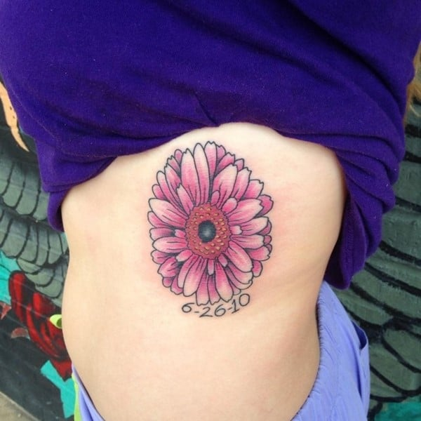 daisy-tattoo-23-650x650