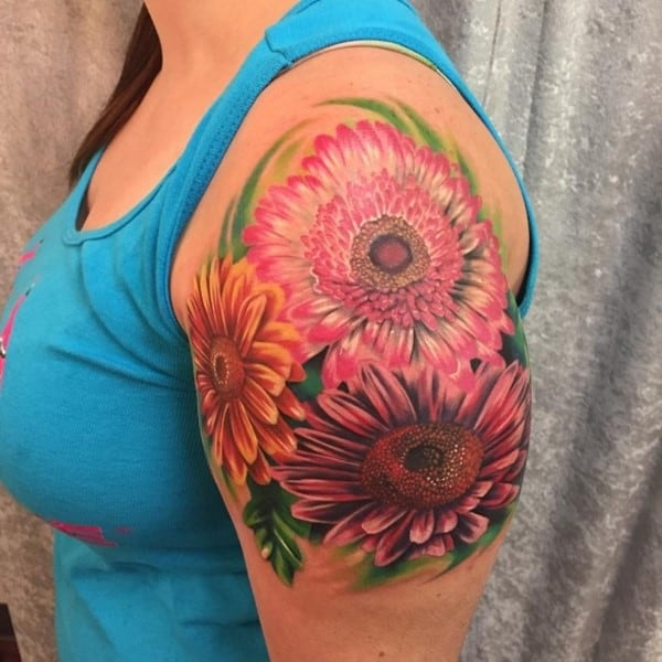 daisy-tattoo-32-650x650